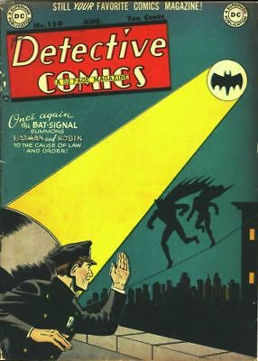 Detective Comic Dvd Rom Collection / 1937 - 2011/ 877 Issues + 12 Annuals