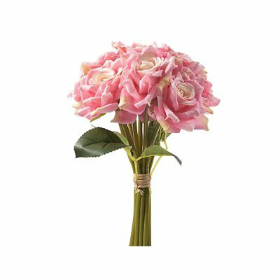 Artificial Paper Flowers For Wedding Car Fake Roses For Decoration