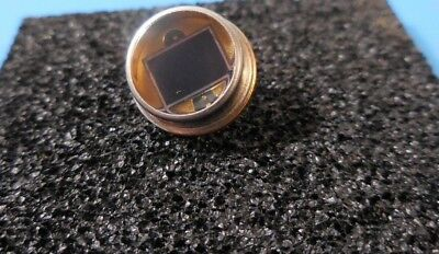 Silicon Detector Corp SD-290-12-22-041 Blue Enhanced Pin Photodiode