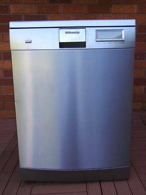 Electrolux Dishwasher in Perfect Working Order