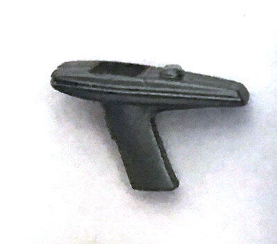 Phaser • Star Trek The Wrath Of Khan • Diamond Select