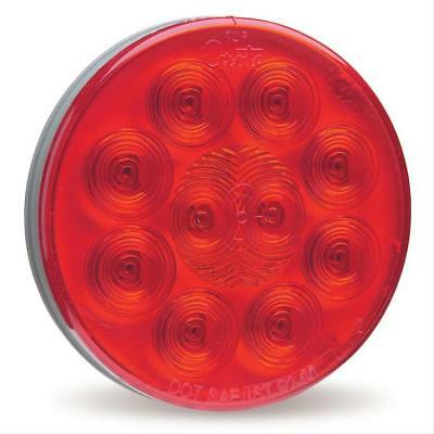 Grote 53252 Supernova Stop/tail/turn Led