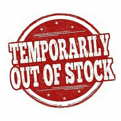 3 Storey Large Mansion Kids Girl Wooden Doll House Pink Dollhouse Furniture 18pc