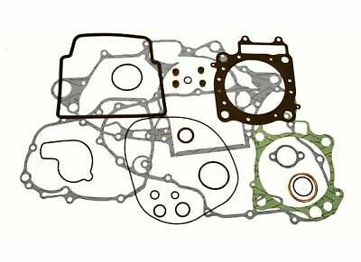 Honda TRX 450R / 450ER Complete Engine Gasket Kit Set 2006 2007 2008
