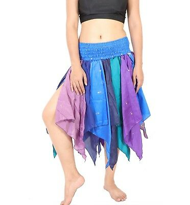 Wevez Lot of 50 pcs Tribal Arab Banjara style skirts