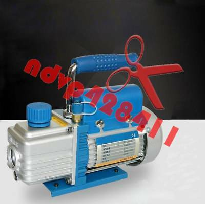 FY-1.5H-N High precision Vacuum pump 220V for evacuating cooling