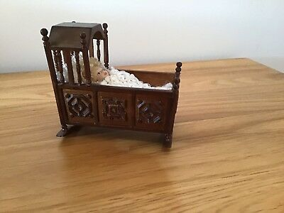 1 12 th dolls house miniatures handmade