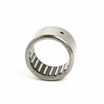 J2416 OH  BL Needle Bearing - Drawn Cup - Caged - Oil Hole