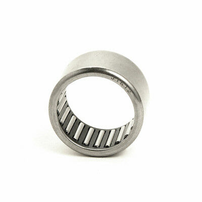 HK1620 2RS  BL Needle Bearing - Drawn Cup - Caged - Metric - 2 Seals