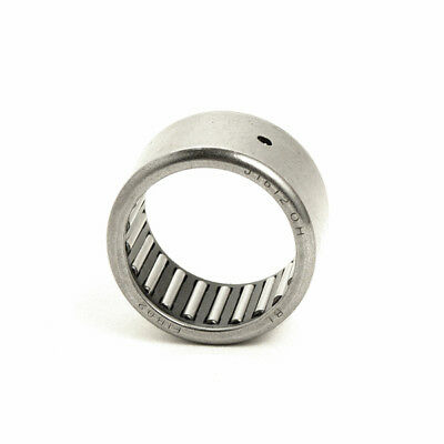 JH57 OH  BL Needle Bearing Heavy - Drawn Cup - Caged - Oil Hole