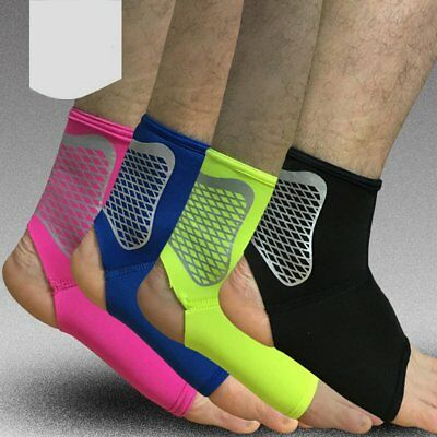 Sports Basketball Ankle Guards Ankle Running Gear Ankle Protection Outdoor G0
