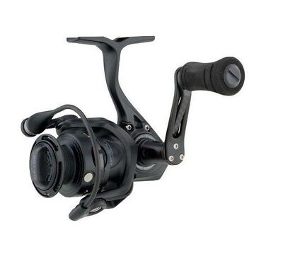 Penn Conflict II Spinning Fishing Reel. Free Delivery