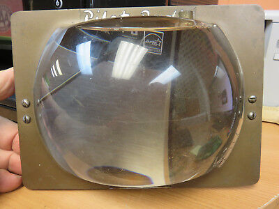 Super rare  pilot tv37 magnifier