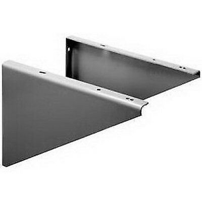 Eaton WMB04 Wallmount Bracket For Use With Type DT-3 Ventilated Transformers