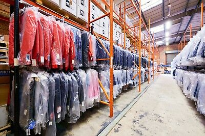 8000+ List Of Joblot And Wholesale Suppliers Carboot, Clothes, Electricals, Uk