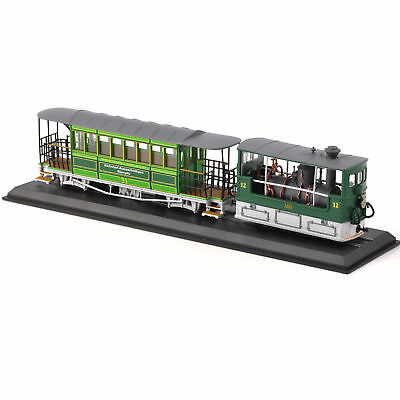 JUMPER-H1506TR//A3049Y//X 8 Pack of 100 H3AXT-10108-Y6