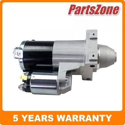 Starter Motor Fit for Holden Commodore VE SS SS-V 6.0L V8 L76 L77 L98 12V 10TH