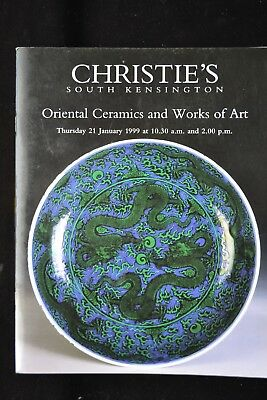 Oriental Ceramics & Works Of Art Christies Sk Famille Rose Chinese Porcelain