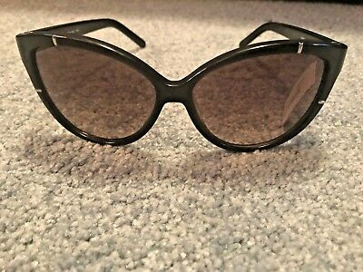 c31c193784d NWT CHLOE SUNGLASSES CE620S-218-59 SIZE 59mm 100% AUTHENTIC in hard case