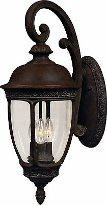 Maxim Lighting - 40464CDSE