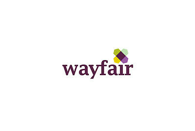 Wayfair.com 40% off $50, Save $20 off $50 promo code. Email delivery!
