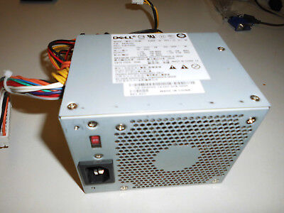 Dell A280P-00 AA24120L P9550 04 Netzteil Power Supply Unit PSU 280W