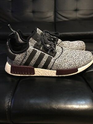 95a19a262 MEN S ADIDAS NMD R1 Champs Exclusive Size 13 -  149.99
