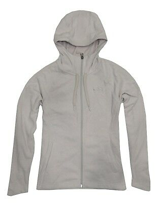 The North Face Women's Novtundra HD-R Hoodie