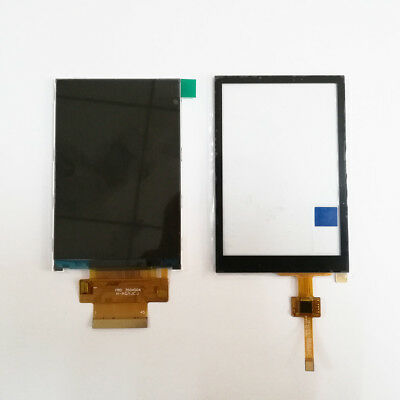 3 5 INCH 320*480 TFT LCD ILI9488 driver IC display with capacitive touch  screen