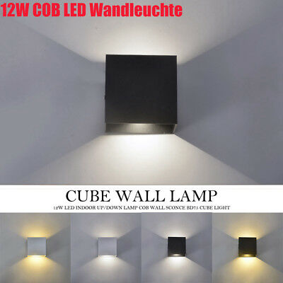 Beleuchtung Led Wand Strahler Wandprojektor Motivstrahler Wandstrahler Weihnachtsbeleuchtung