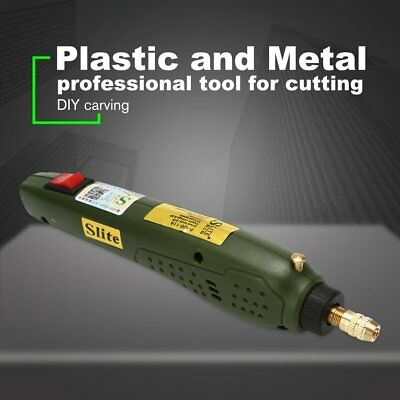 Mini Electric Drill Accessories Grinding Together 12V DC Electric Tool Grinder&&