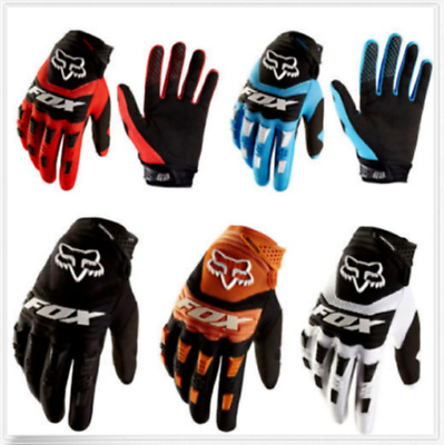 Dirtpaw Race Gloves 2018 - MX Motocross Dirt Bike Off Road ATV Mens