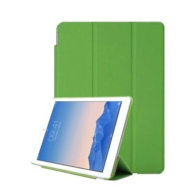 Intelligent Apple Ipad Air Tablet & Ebook-zubehör Ipad 5 Tablethülle Tasche Case De Blau 6699d