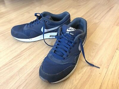 huge selection of 0009e 2a7f4 Nike Air Max taille 42