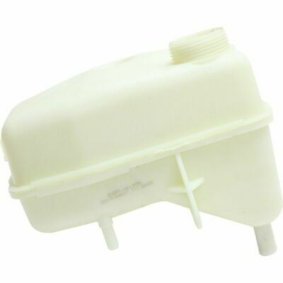 New Land Rover Radiator Coolant Reservoir Cap For Discovery Range Rover 95-05
