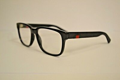 Gucci glasses/frames GG0011O 005 NEW 100% authentic & Genuine.