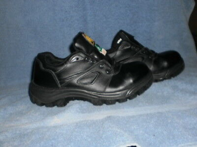 Work Boots Shoes Personal Protective Equipment Ppe Facility