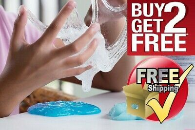 90g BORAX For Slime 99.99% Pure. Delivery to Ireland Only, BUY 2 GET 2 FREE