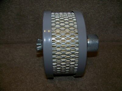 Quincy Compressor Air Filter Assembly 111146F100 New