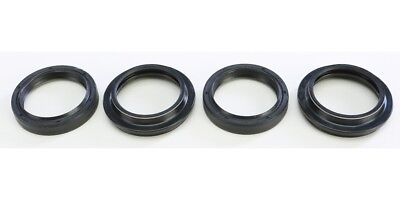 PROX FORK OIL Seal & Dust Seal Kit for 92-96 CR125 91-95 KX YZ 125 250  40 S43559