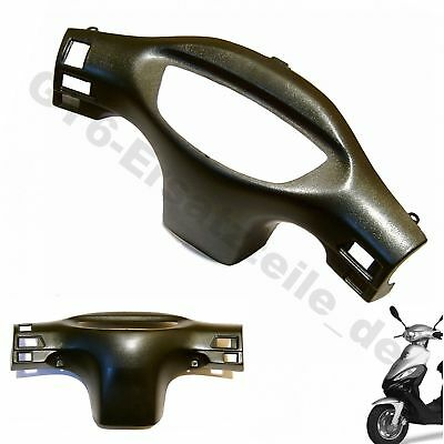 Speedometer Plastic Cover Gy6 139Qmb 50Cc Chinese Scooter Sunny Benzhou Taotao