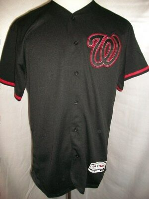 hot sale online 083ec 8cf89 shopping bryce harper black jersey 1ede1 92125