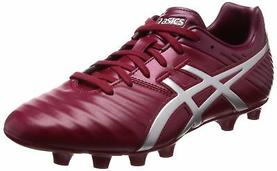 ASICS Football Rugby Spike DS Light WD3  Burgundy / Stone Silver 27cm/US9