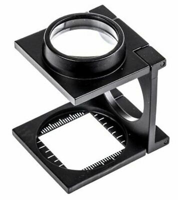 RS PRO x5 Surface Contact Magnifier with 26mm Lens