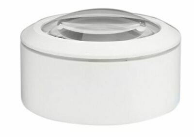 RS PRO x3 Dome Magnifier with 67.5mm Lens