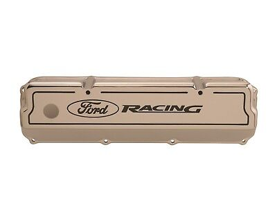 Ford Performance Parts M-6582-Z351 Valve Covers