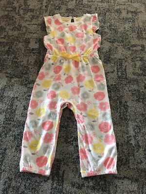 a124232c80655d BABY OVERALL GR 86 - EUR 4