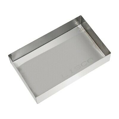 Polar Water Box (Next working day UK Delivery)