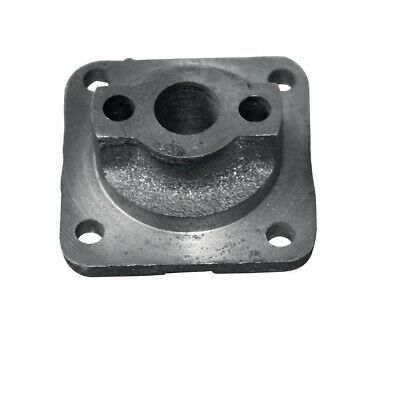 Buffalo Transmission plate (Next working day UK Delivery)