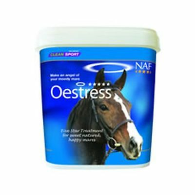 Naf Five Star Oestress - 2.5 Kg - Nlf1172